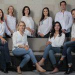 Asesores Inmobiliarios en Querétaro