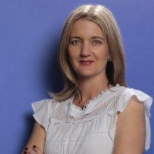 Liza Berentsen Asesor Inmobiliario Certificado