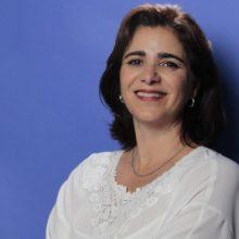 Lourdes González Asesor Inmobiliario Certificado