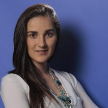 Lourdes Reynoso Asesor Inmobiliario Certificado