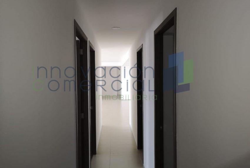 10d55853-1c1d-4457-bb80-dd820a5a46bf