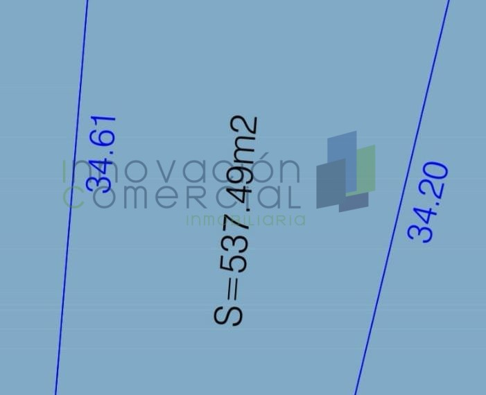 f528ee86-23a4-43df-b3ff-37dd34be3767